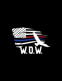 WOW_FrontLogo